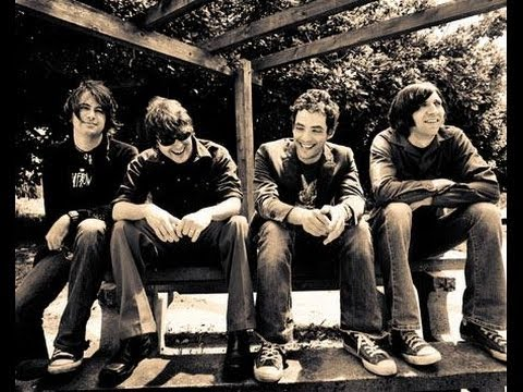 One Headlight  The Wallflowers with Lyrics