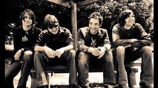 One Headlight - The Wallflowers (with Lyrics)