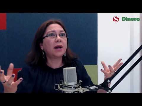 Interbolsa: Cinco Años Después