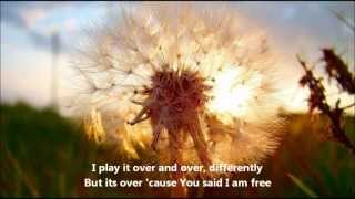 Lindsay McCaul - Say My Name (Lyrics)