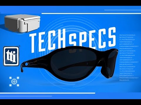Vishay IHLE Series E Field Shielded Inductors | Tech Specs