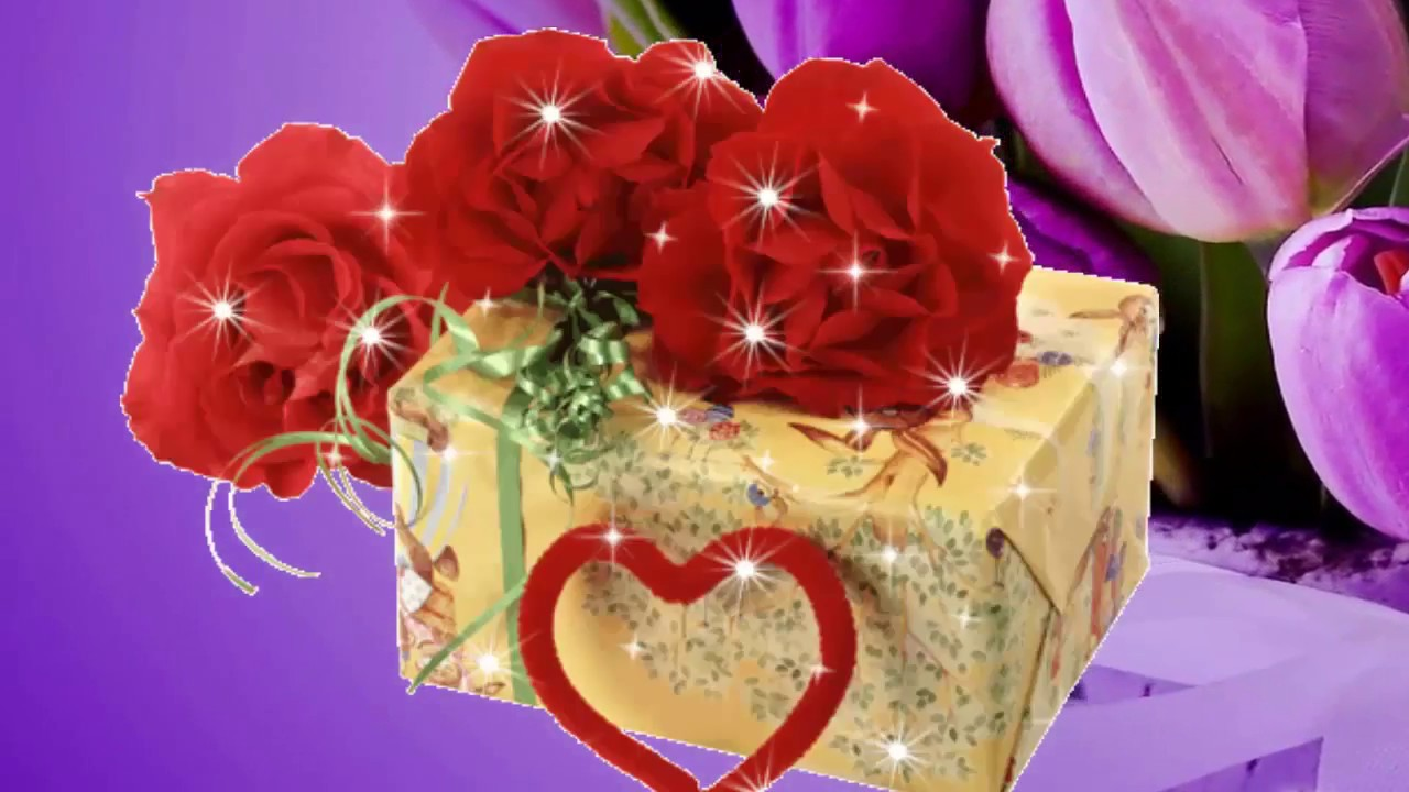 двухъярусная с днем рождения машуля милые поздравления вас