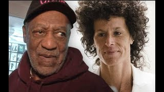 LIVE REPORT: Bill Cosby found guilty on all charges