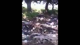 CAMINO VIEJO AL AZUFRE SAN JUAN BAUTISTA TUXTEPEC, OAXACA MEXICO