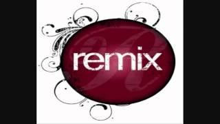 Don Omar feat. Lucenzo - Danza Kuduro (Dj Movskii & Dj Karasev Remix)