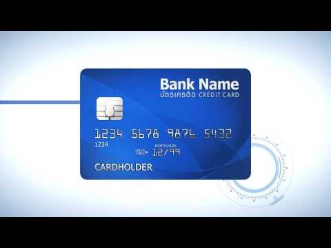 Easy services by e-Revenue