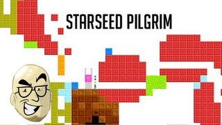Let's Look At: Starseed Pilgrim! [PC]