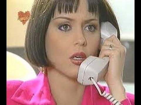 Gaby Spanic em Todo Por Tu Amor (Tudo Por Teu Amor) - 1997