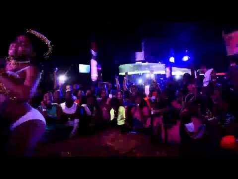 Club Elite Belize #Summer2015  #TGIF & Saturday Night Bash