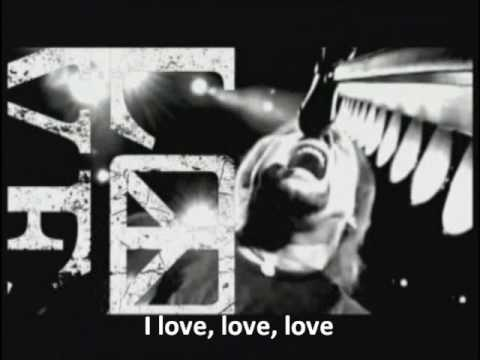 Chickenfoot - Oh Yeah (lyrics) - YouTube