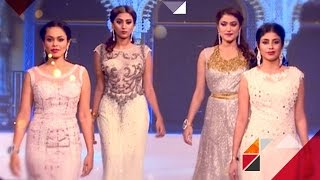 Femina Style Diva 2016 Final | Promo