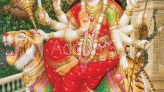 नवरात्रि की हार्दिक शुभकामनाएं/Navratri ke hardik Shubhkamnayen