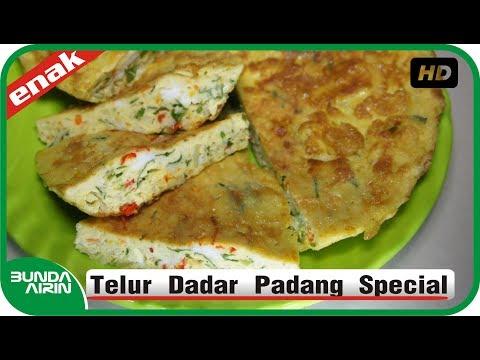 telur-dadar-padang-segitiga-special---resep-masakan-menu-buka-puasa-recipes-indonesia-bunda-airin