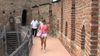 Украина,Луцк,Замок(замок., 2010-11-02T06:29:56.000Z)