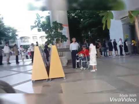 Pemilu Taiwan 24 ~ 11 ~ 2018