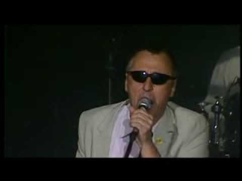 Pekinška Patka - Poderimo rok (Live @ Koncert Godine 2010)