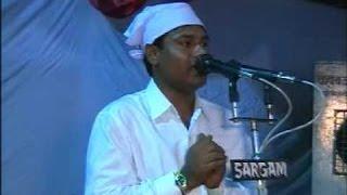 Altaf Zia Naat