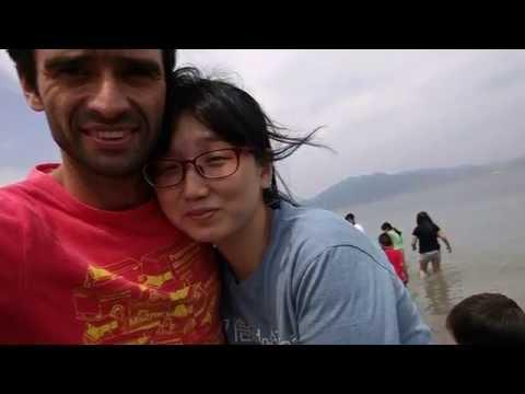 женидьба на иностранке служба знакомств