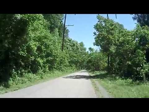 Schuylkill River Trail - Conshohocken to Manayunk