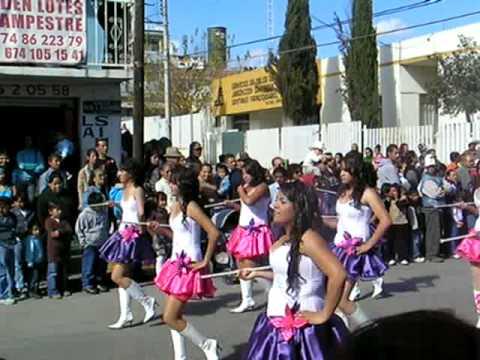 Durango papasquiaro