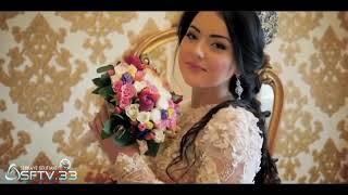 اجمل اغنية نايلي مخصصة للاعراس والافراح