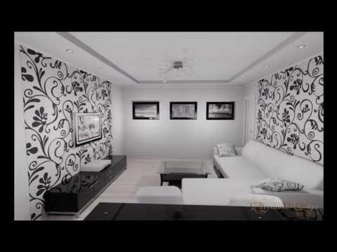 интерьер зала фото    9