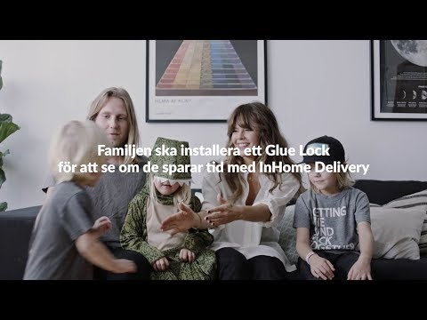 glue-inhome---it's-about-time-(swedish-subtitles)