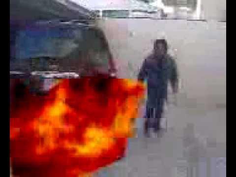 Rony kebkar api membara3gp