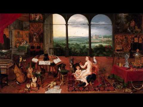 Bach Orchestral Suites Nos.1 4   Jordi Savall Le Concert des Nations