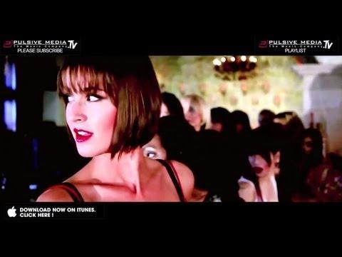 Tony Catania & Yung Phantom - DJ Rock This Party (Sean Finn Remix) [Pulsive 028]
