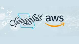 Video Sign Up for AWS: Step by Step Guide download MP3, 3GP, MP4, WEBM, AVI, FLV Agustus 2018