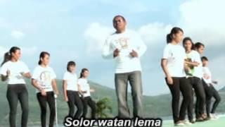 "Lagu Flores Timur Terbaru"" RAE DOAN """