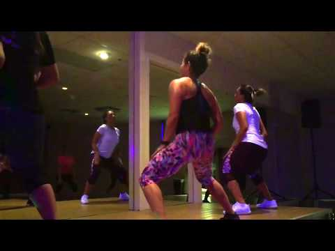 """Shake That Monkey""Too $hort ft. Lil Jon & The Eastside Boyz"
