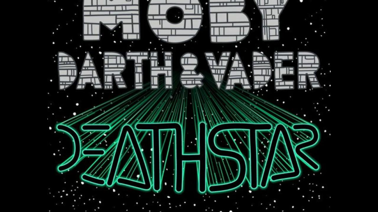 Download Moby & Darth & Vader - Death Star (Tom Piper & Rob Pix Remix)