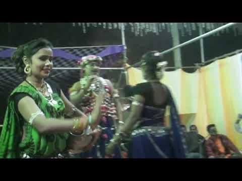 Tola Maya Nai Lage  Urvashi Sahu Sanchalan /swar Aatma Banjaare/purnima Sagarvanshi