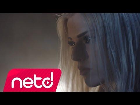 İlkan Günüç feat. Gizem Şensoy - İhanet