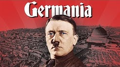 Hitlers unglaubliche Baupläne