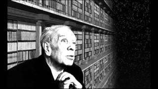 """Cuento """"El fin"""" Jorge Luis Borges - Alejandro Apo - Audiolibro"""