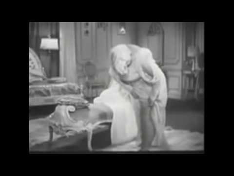 1940s French stag film... from YouTube · Duration:  4 minutes 30 seconds
