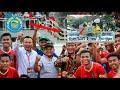 Highlight Persitas Tasikmalaya Vs Maung Anom Liga 3 Indonesia 2019