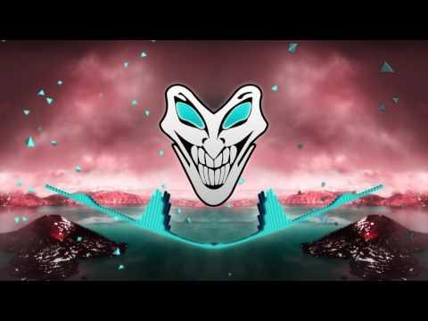 Joey Lake & Lex Blaze - Havoc