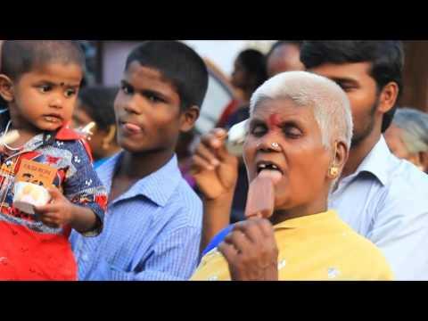 HINDU FESTIVAL IN INDIA 2016