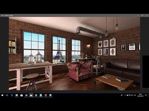Novedge Webinar 283 ArredoCAD Designer  finally a 3D Design Software for Interior Design!