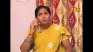 JANMA JANMANTHARA KASTURI TV GEETHA RAMESH 26-01-2014