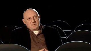 OHRENKINO - REPORTAGE / EVENTFILM (2011) - TOBY WULFF FILMPRODUKTION BERLIN