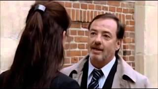 Wilsberg S01E34 Aus Mangel an Beweisen season 1 episode 34