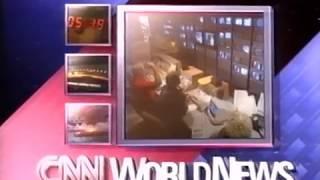 CNN World News open [1993]