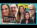 """🔥""""Machista!"""" Sônia Abrão DETONA mulher de Faustão e se REVOLTA: """"SEMPRE TIVE OS HOMENS QUE EU QUIS"""""""