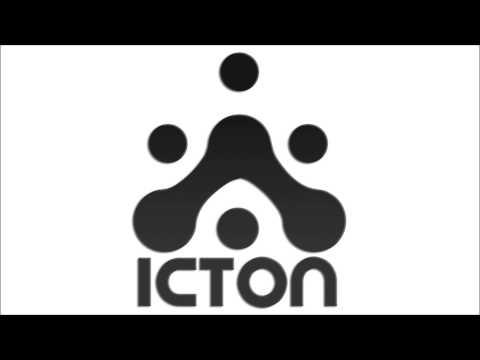 ICTON