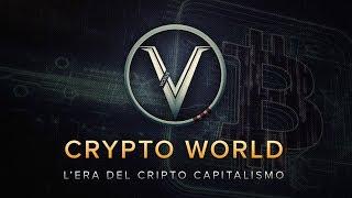 ripristinare il backup portafoglio bitcoin como se hace di trading con bitcoin